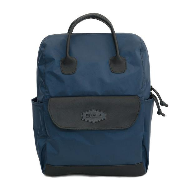 balani-backpack-taffeta-blue-front_grande