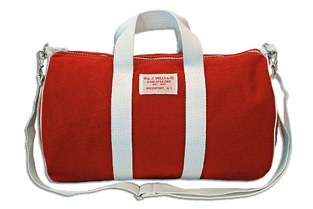 napthol_red_duck_duffel
