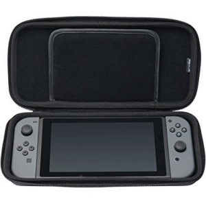HORI Switch Tough Case (Nintendo Switch)