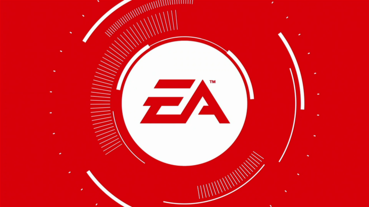 E3 2017 – EA Press Conference [Noobist.com]