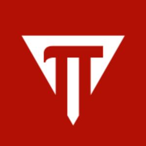 thenoobist-profile_image-d66caa38f8087982-300x300