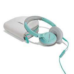 Bose-SoundTrue-Headphones-On-Ear-Style-Mint-Color-2