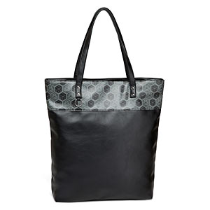 kgiq_convertible_tote_holding