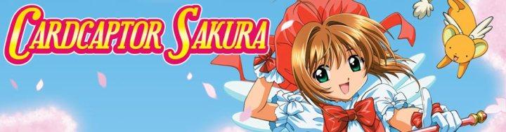 Retrospective: Cardcaptor Sakura