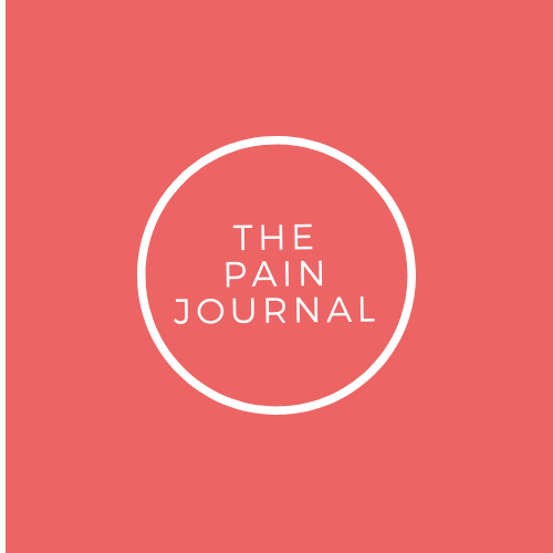 Physical Copies of the Pain Journal – Available
